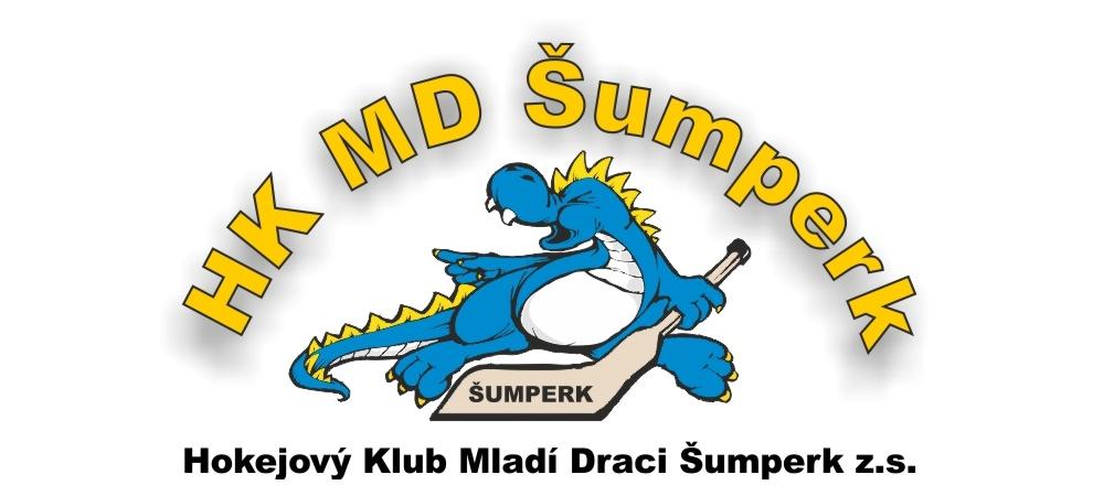HK_MD_SUMPERK_LOGO_ZS