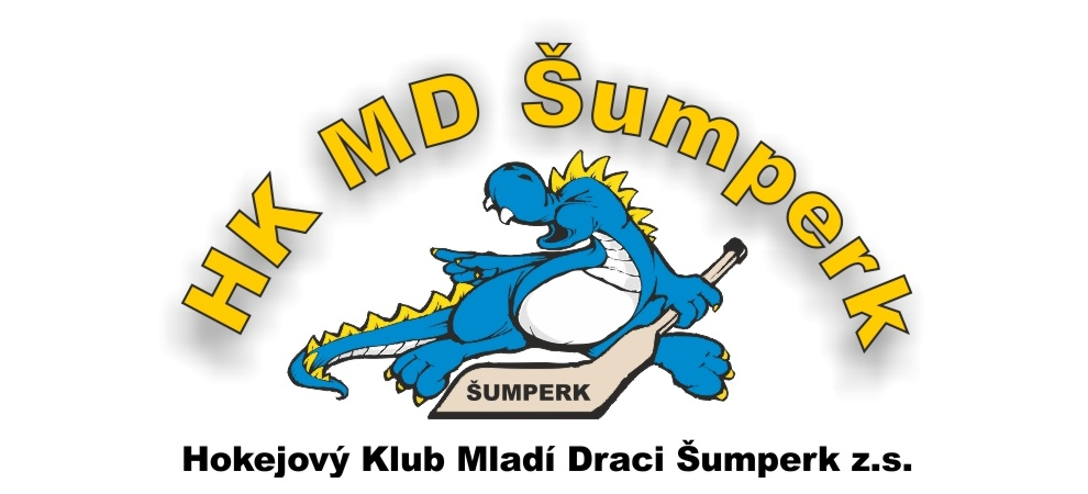 HK_MD_SUMPERK_LOGO_ZS