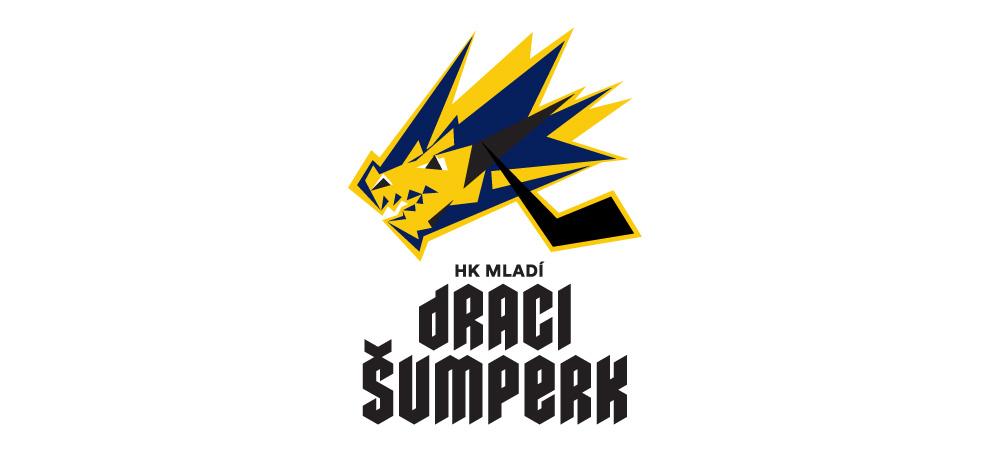 hkmd_sumperk_logo_2020